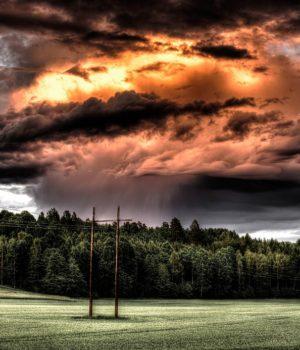 Stormen-Bodil