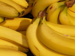 Hård-banan